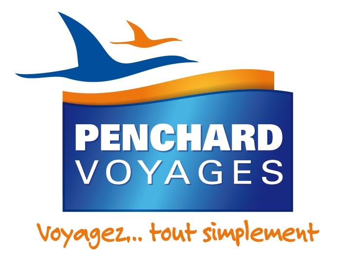 https://www.tourmag.com/docs/emploi/logo%20penchard%202014_quadri%20%2B%20sign.jpg
