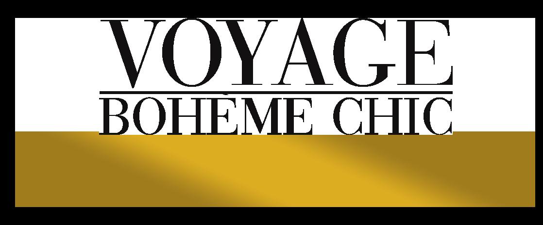 https://www.tourmag.com/docs/emploi/logo%20vbc%202018%20centre.png