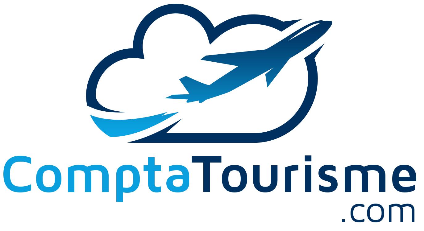 http://www.tourmag.com/docs/emploi/logo-ct.jpg