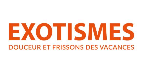 https://www.tourmag.com/docs/emploi/logo-exotismes.jpg