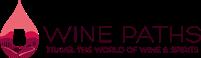 https://www.tourmag.com/docs/emploi/logo-winepaths-200px.png