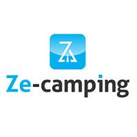 https://www.tourmag.com/docs/emploi/logo-zecamping_200x200.jpg