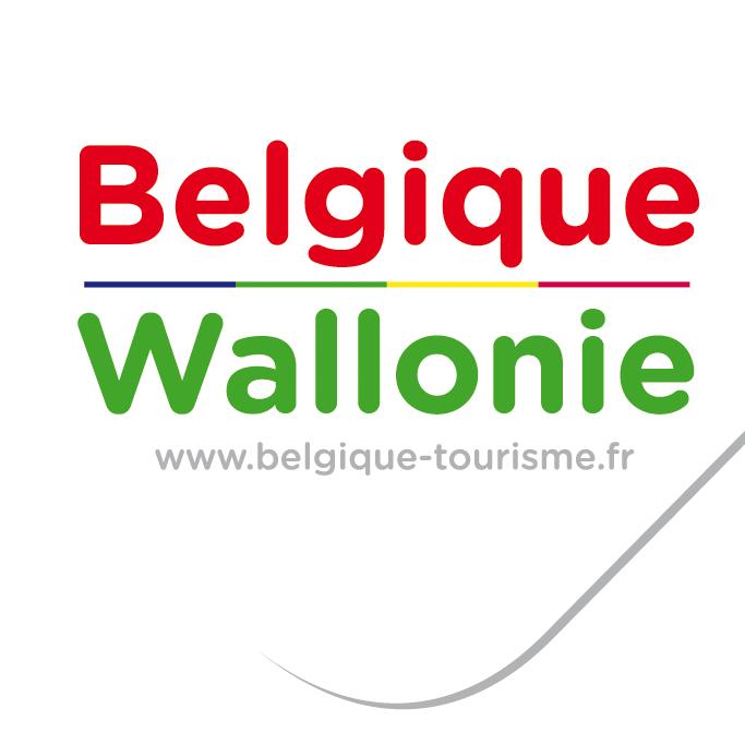 https://www.tourmag.com/docs/emploi/logo_carre.jpg