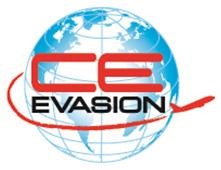 CE Evasion