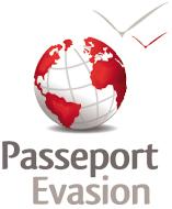 https://www.tourmag.com/docs/emploi/logo_relief_vertical3.JPG