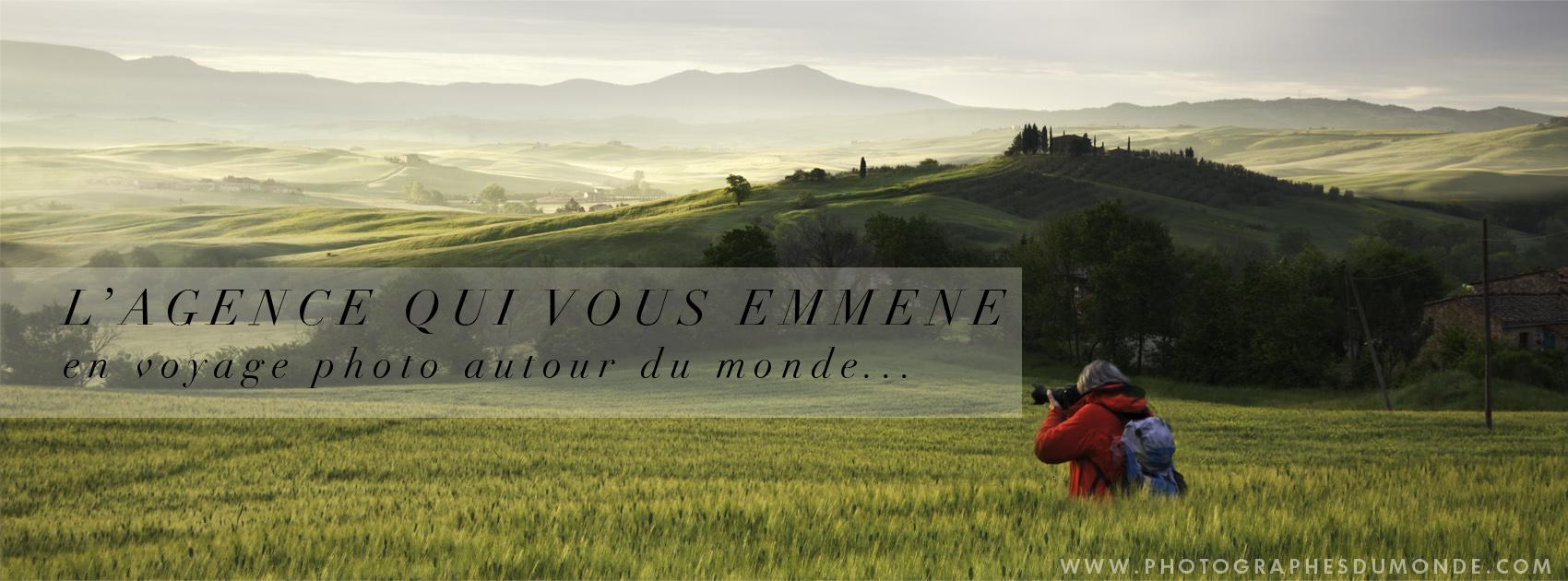 http://www.tourmag.com/docs/emploi/photographes-du-monde-voyages-photo.jpg