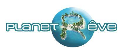 http://www.tourmag.com/docs/emploi/planetrevelogo.JPG