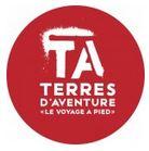 http://www.tourmag.com/docs/emploi/terdavlogo.JPG