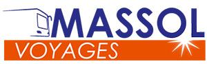 Voyages Massol