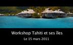 « Rendez-vous Tahiti Et Ses Îles » : une soirée haute en rythme et en couleurs