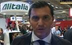 VIDEO - IFTM Top Resa : les compagnies aériennes dévoilent leurs nouveautés