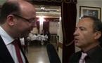 Tunisie : ''Pas d'opération coup de poing sur les tarifs en France !''