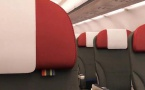 LATAM Airlines Group : nouvelles cabines pour les A321 et A320