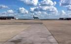 Jet Airways a de grandes ambitions pour son vol direct