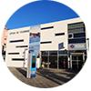 OFFICE DE TOURISME DE SAINT-RAPHAËL