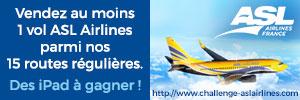 ASL Airlines - http://www.challenge-aslairlines.com