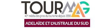 TourMaG.com - Destination Adélaïde et l'Australie du Sud