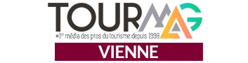 TourMaG.com - Destination Vienne