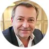 Laurent PINON