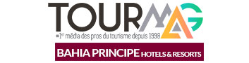 TourMaG.com - Dossier Bahia Principe Hotels and resorts