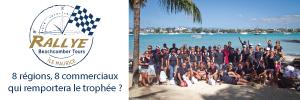 Rallye Beachcomber Tours - www.rallye.beachcombertours.fr