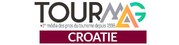 TourMaG.com - Destination Croatie