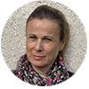 Lisa DUBOIS