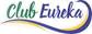 Club Eureka