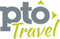 PTO Travel