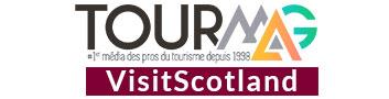TourMaG.com - Destination Ecosse