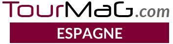 TourMaG.com - Destination Espagne