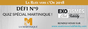 Exotismes La Ruée vers l'Or - http://www.exotismesclubfidelity.com/website/jeu/vosDefis.jsf