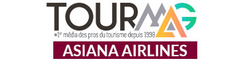 TourMaG.com - Dossier Asiana Airlines