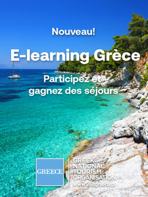 E-learning Grèce - www.destinationgrece.fr