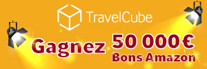 TravelCube - http://europe.travelcube-marketing.com/win-big-fr