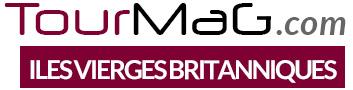 TourMaG.com - Destination Iles Vierges Britanniques