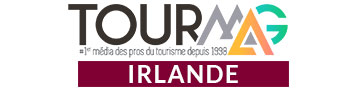 TourMaG.com - Destination Irlande
