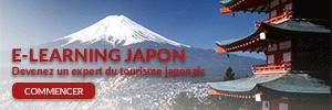 Japon - http://e-learning.tourisme-japon.fr