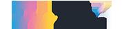 Logo DrimDesign