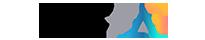 Logo DMCmag