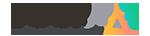 Logo TourMaG