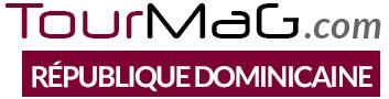 TourMaG.com - Destination République Dominicaine