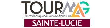 TourMaG.com - Destination La Réunion
