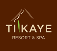TiKaye Resort and Spa