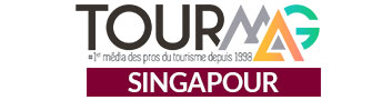 TourMaG.com - Destination Singapour