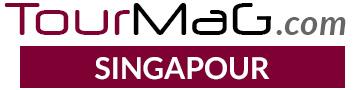 TourMaG.com - Destination Singapour