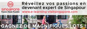 Singapour - http://www.e-learning-visitsingapore.com