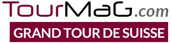 TourMaG.com - Destination Grand Tour de Suisse