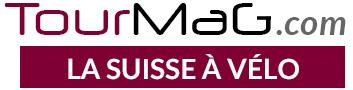 TourMaG.com - Dossier la Suisse à vélo