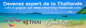 Top of travel - http://www.elearning-thailande.com